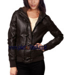 Womens Jackets Sale Uk