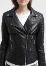 Jaket Kulit Asli Changcuters Wanita W120